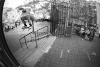 Justin Henry - Pro for Quasi