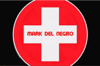 Mark Del Negro