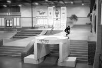Chris Haslam - 2UP