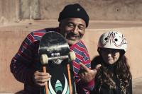 Steve Caballero - My Indys