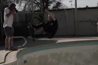 Brad McClain - MOB Grip