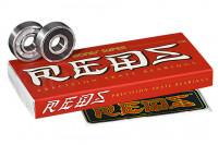 Bones Super REDS™