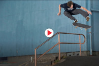 Chris Colbourn - Element