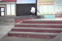 Chris Cole - BANGIN!