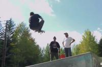 Cory Kennedy - Endless Fun