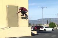 Denny Pham - Pro for Flip Skateboards