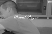 David Reyes - Thank You