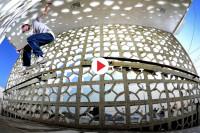 Davis Torgerson - New Balance