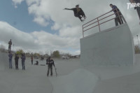 Evan Smith - KOTR Season 3 Day 1