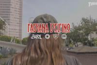 Fabiana Delfino - Spitfire
