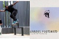 Gabriel Fortunato - 'Unfortunato'