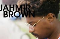 Jahmir Brown - MOB Grip