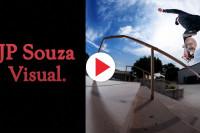 JP Souza - Visual