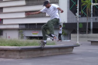 Rodrigo TX - Sigilo