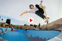 Tom Schaar - Lifeproof Rough Cut