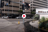 Walker Ryan - Wilshire Wonderland