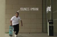 Youness Amrani - Comfort Zone