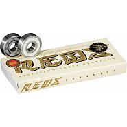 Bones Skateboard Bearings